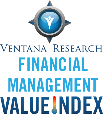 VI_Financialmanagement