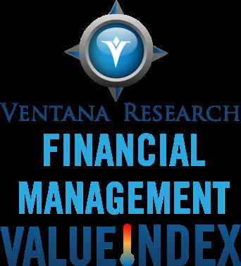 VI_Financialmanagement