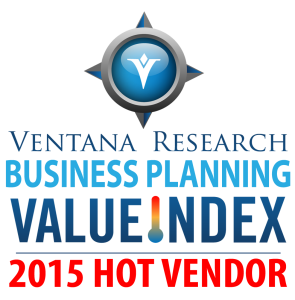 Business Planning Value Index